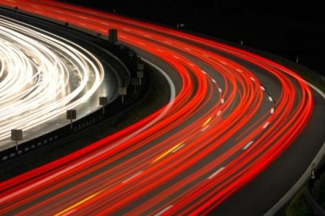 Checkpoint lighting car bulbs lexus