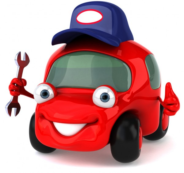 Checkpoint car parts accessories garage service mot fleet servicing