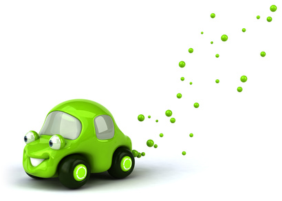 Checkpoint car parts accessories save fuel economy emissions
