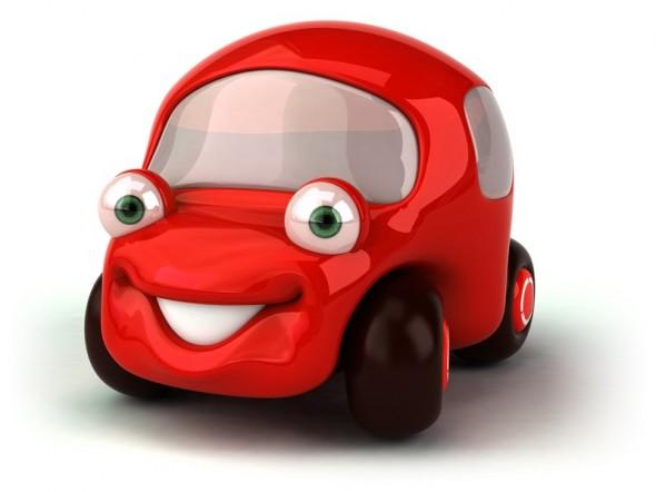 Kirby Car Company